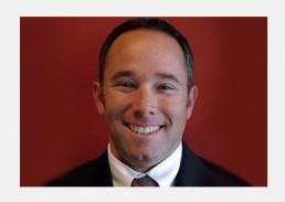 Steve Shevel, MBA